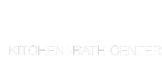 Richard's Kitchen & Bath Center